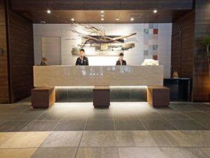 札幌大通拉珍特住宿飯店評價