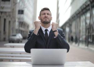 如何挑選優質ETF