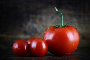 間歇高效率的番茄工作法重點