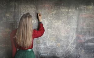 麥肯錫新人邏輯思考5堂課重點