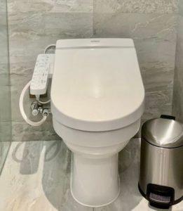 台北君悅酒店評價