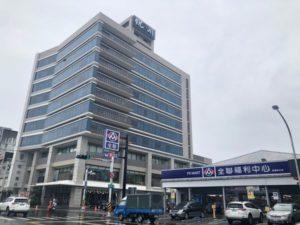 悅川酒店評價