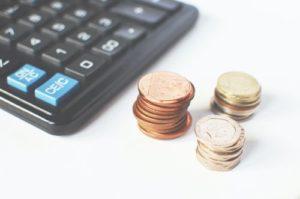 存錢重要觀念
