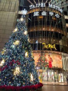 香格里拉台北遠東國際大飯店重點評價